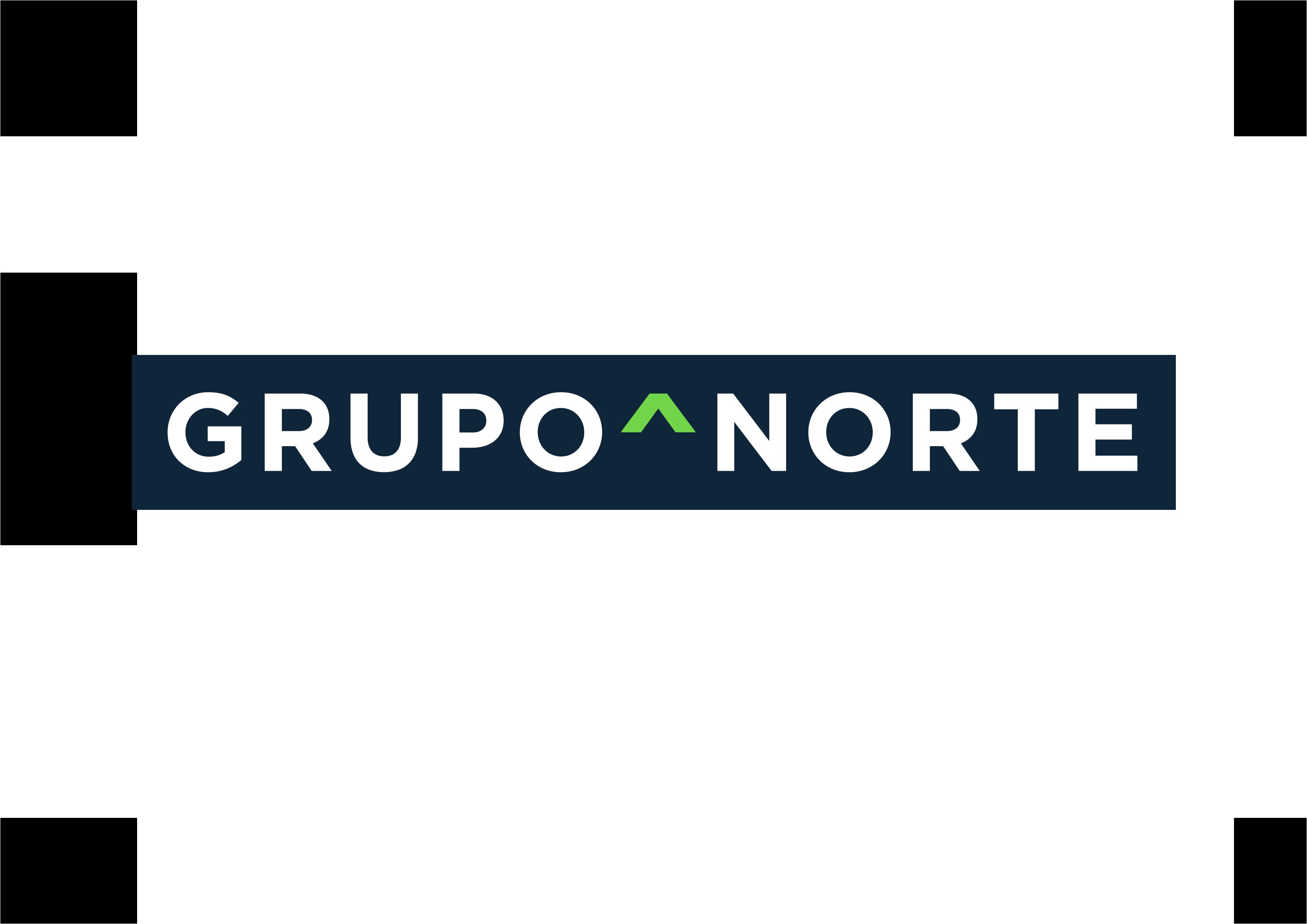 Presentaci n grupo norte for Grupo el norte